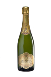 Champagne Brut bouteille (75 cl)